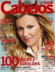 mm-revista-cabelos-e-visual-fevereiro-2009-capa
