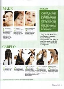 mm-revista-cabelos-e-visual-fevereiro-2009-parte-2