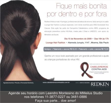 cabeleireiros_contra_aids